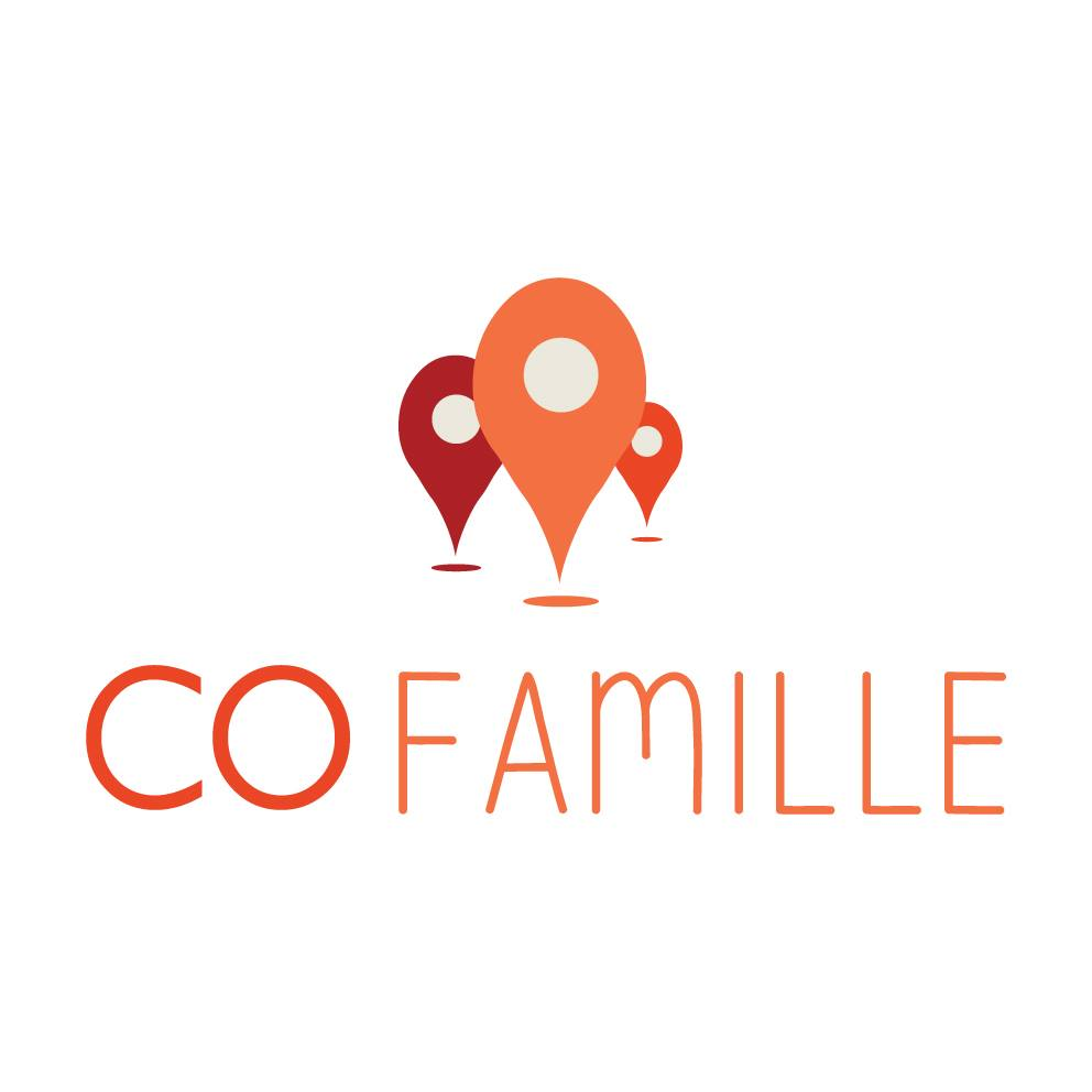 Cofamille, 1er site de matching familial et local !