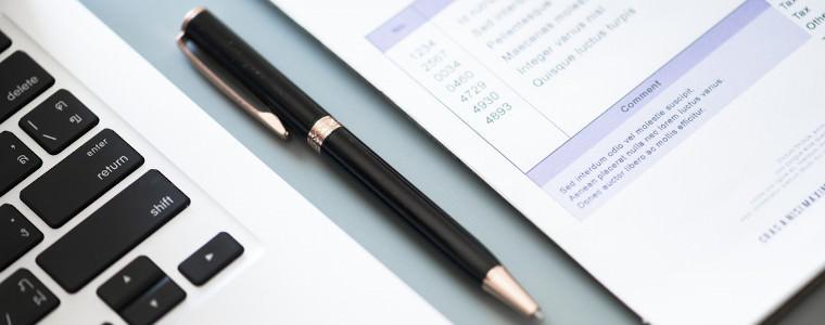 en classe virtuelle - Les bases de la comptabilité et du droit social des entreprises artistiques et culturelles