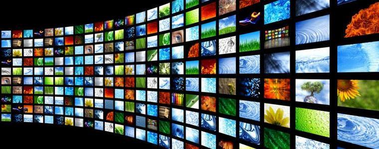 Formation production audiovisuelle