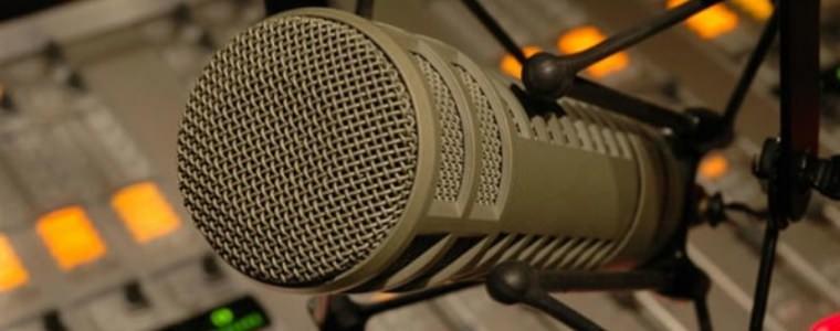 documentaire radio