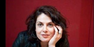 Francoise FOGNINI