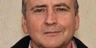 Gilles SERIN