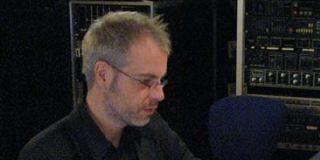 Guillaume FEYLER