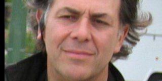 Jean-François DRIGEARD