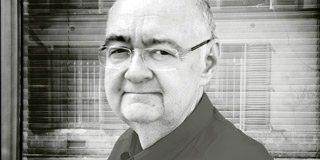Jean-Luc MIESCH