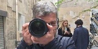 Mathieu AIMARD