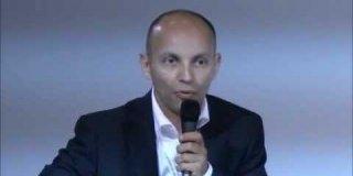 Philippe ASKIENAZY