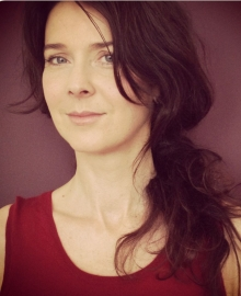 Emmanuelle COSSO