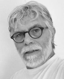 Jean-Luc TOUILLON