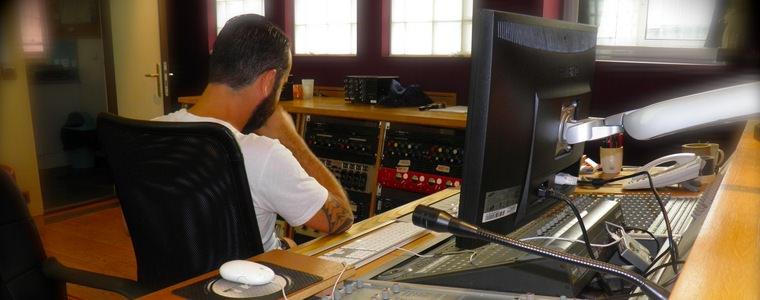 Pro Tools : maîtriser l'enregistrement et le mixage