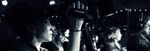 formation des journalistes