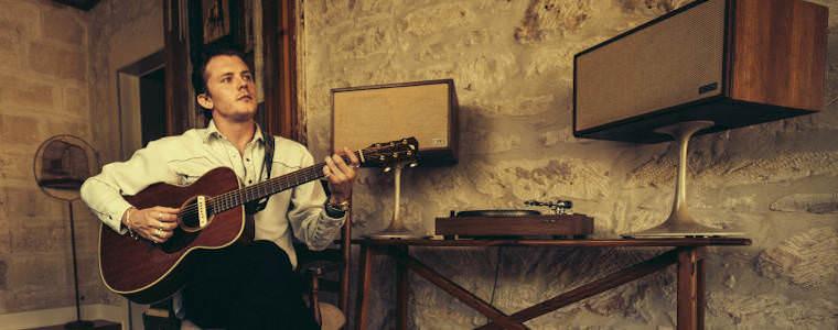 Ecrire pour la chanson - classe virtuelle