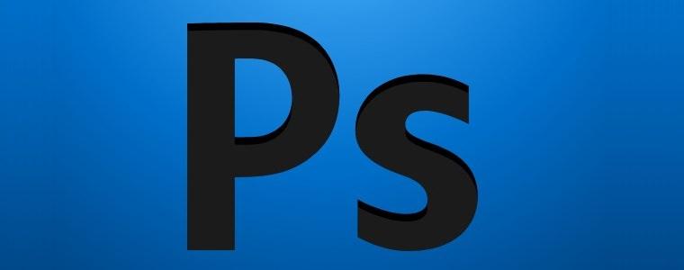 en classe virtuelle - Photoshop, les fondamentaux