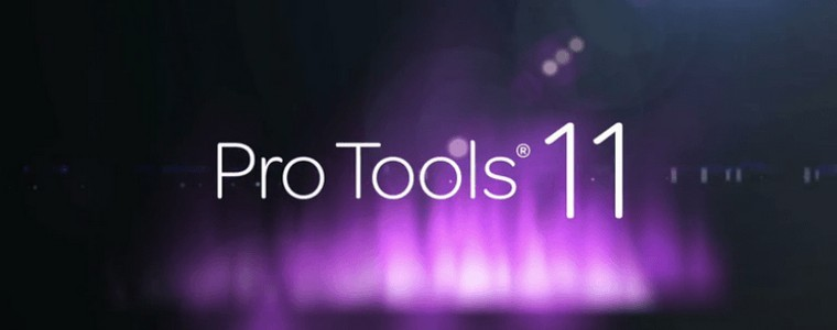 Formation Certification Avid Pro Tools