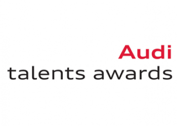 Audi Talents Awards 2016
