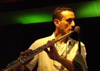 Sortie de l'album Mediterranean Jazz Project