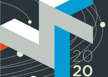 Catalogue formations 2020 Cifap