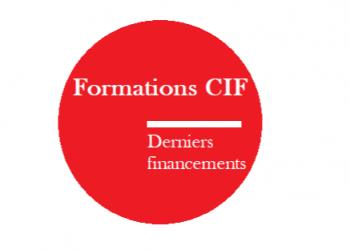 Utilisez Votre Cif Avant Son Eventuelle Disparition Cifap