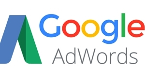 Formation Adwords