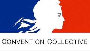 conventions collectives