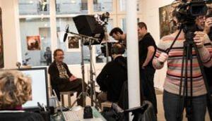Les techniques du tournage en reportage ou en documentaire