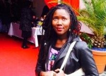 Alice Diop, récompensée pour ses films documentaires