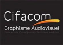 Ecole Cifacom