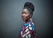 Alice Diop documentaire