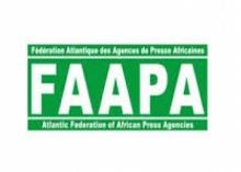 FAAPA