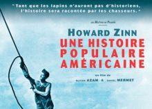 histoire populaire américaine