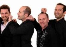 formation-protools-pour-les-musiciens