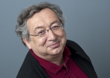 Jérôme Kanapa