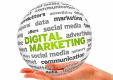 formation marketing web