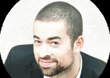 Maxence Ravelomanantsoa, ancien stagiaire du CIFAP