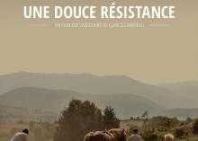 Projection du Film de Clarisse Barreau