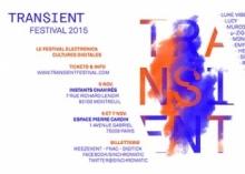 Le Transcient Festival