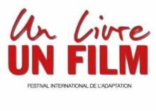 Un Livre, Un Film, Festival Internation de l'Adaptation