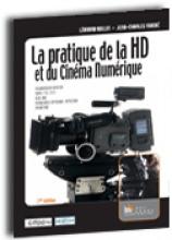 HD et cinéma numérique