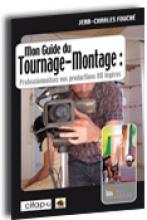 Tournage Montage