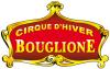 Cirque Bouglion