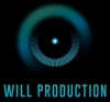 Will Production